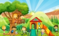 文昌市文汇幼儿园2020年公开招聘临聘人员公告